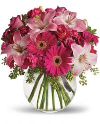 send flowers online send flowers online best online flowers to send