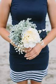 best 25 nautical wedding flowers ideas on pinterest coral navy