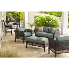 Patio Furniture Clearance Home Depot by Home Depot Patio Furniture Clearance 2012 Patio Outdoor Decoration
