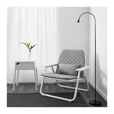 ps 2017 folding armchair
