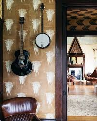 Wild West Home Decor 29 Best Malta Home Images On Pinterest Urban Cowboy Cowboys And