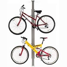 Bike Hanger Ceiling by Swagman Hang It 2 Bike Storage Free Shipping Today Overstock