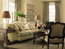 Affordable Living Room Set Living Room Brilliant Trends Used Living Room Furniture Used With