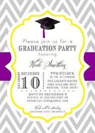 graduation party invitations college graduation party invitation kawaiitheo