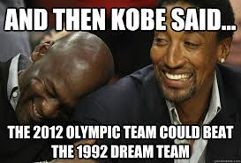 Funniest Memes 2013 - all things nba funny nba memes pt1