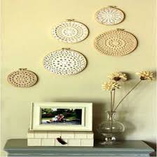 decorative crafts for home cute easy wall decoration images wall art design leftofcentrist com