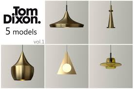 tom dixon tom dixon with tom dixon beautiful etch shade by tom