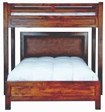 in park city bunk beds are almost a necessity and offer many