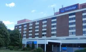 Travelodge Gatwick Airport Flexible Room Rate From Just - Travelodge london family room