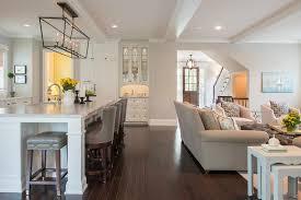 living room displays open concept living room design ideas