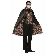 mardi gras cape mardi gras costumes