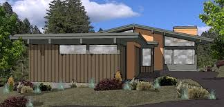 home plans oregon bend oregon house plans nobby design ideas home design ideas