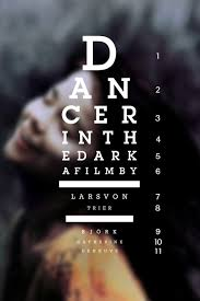 dancer in the dark one of my absolute favorite movies film