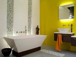 trellischicago beautiful contemporary home design dining