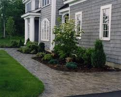 Stamped Concrete Patio Prices by Stamped Concrete Scotia Ny Epoxy Coating For Garage Floors