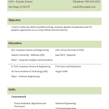 attractive resume templates resume templates for freshers it professional resume1 template