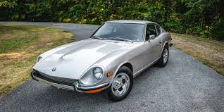 1974 nissan 260z what you need to know before buying a 1970 1973 datsun 240z