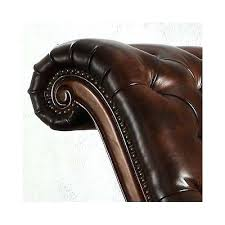 Red Leather Chaise Lounge Chairs Sofa Chaise Lounge Chair Goya Contemporary Leather Chaise Lounge