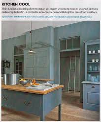 Kitchens By Katie by Cross Dressing For Austerity Interior Design Into 2011
