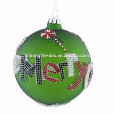 wholesale christmas ball wholesale christmas ball suppliers and