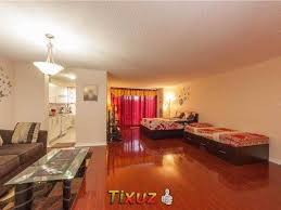 2 Bedroom Apartments Orillia Orillia 5 2 Bedroom Renovated Apartments In Orillia Mitula Homes