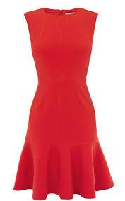 best online boutiques millen outlet online australia millen colourful
