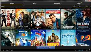 showbox free apk showbox on android tv box