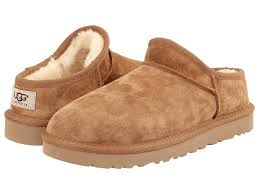 ugg womens house shoes ugg slippers best slippers popsugar home photo 6