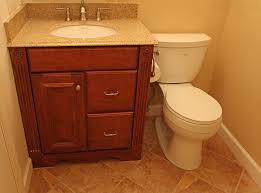 Who Sells Bathroom Vanities by Client Bathroom Small Vanities Lowes Hampedia