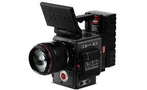 adorama black friday 2017 adorama to carry red digital cinema cameras and accessories