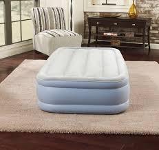 simmons beautyrest air mattress u0026 reviews wayfair