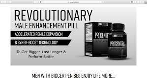 progentra ridiculously expensive possibly ineffective may