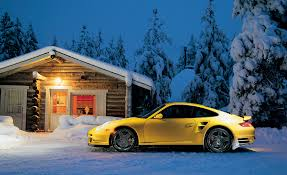porsche 911 specs by year 2007 porsche 911 turbo 997 drive review car and driver