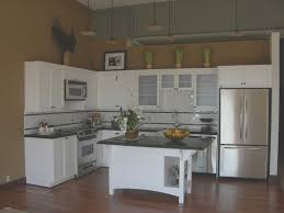 kitchen decorating idea new apartment kitchen decorating ideas on a budget creative maxx