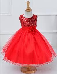 get cheap 5t toddler dresses aliexpress alibaba