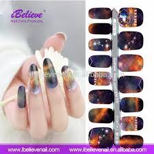 metallic nail foil wraps list manufacturers of nail foil wrap buy nail foil wrap get