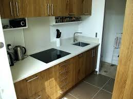 facade meuble cuisine sur mesure cuisine sur mesure tunisie cuisine sur mesure pas cher facade