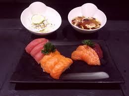 cours cuisine japonaise montpellier odiki sushis restaurant japonais thaïlandais à montpellier 34000