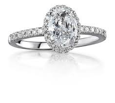 wedding rings at american swiss catalogue 20 engagement rings we south africa