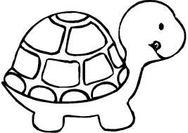 preschool coloring pages nursery rhymes kinder coloring pages colouring sheets for nursery printable
