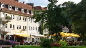 Therme Bad Sooden Allendorf Pension Feldmann In Bad Sooden Allendorf U2022 Holidaycheck Hessen