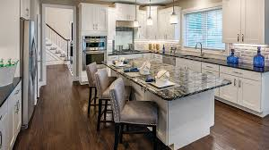 York Wallcoverings Home Design Center by Kitchen Inspiration Gallery Toll Brothers Luxury Homes