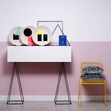 Shape Shifting Furniture Shape Shifter Grafik