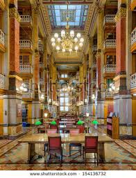 law library des moines des moines iowa august 19 the iowa state law library on the