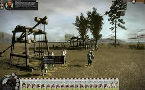 2 total war siege total war shogun 2 free of
