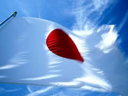 graafix wallpapers flag of japan