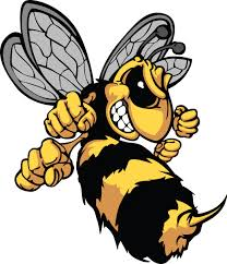 yellow bees tattoo design all tattoos for men
