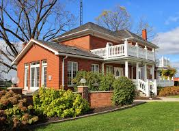 Build Dream Home Great Building A Dream Home Architecture Nice