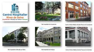 lapeyre siege social courbevoie annuaire siege centre hospitalier rives de seine 2537 hopital fr