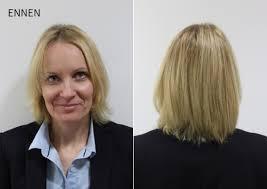naisten hiusmallit lyhyt katso kuinka lyhyt hiusmalli tekee ihmeitä kasvoille kauneus